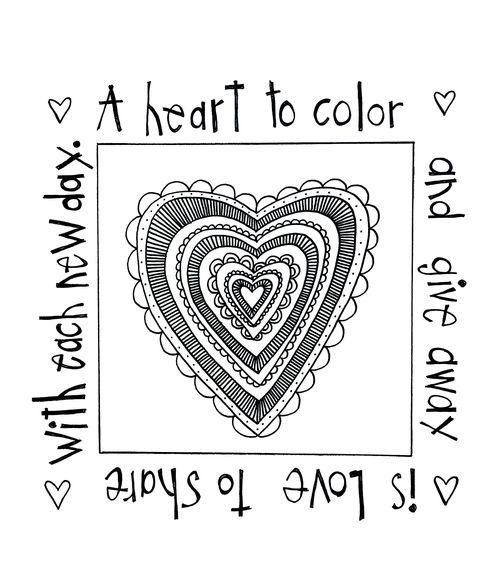 Give_heart